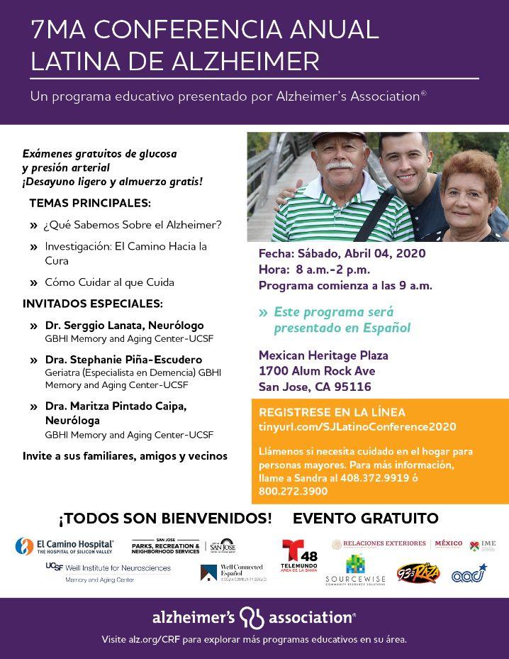 02_2020_Latino Conference_jpg_Esp