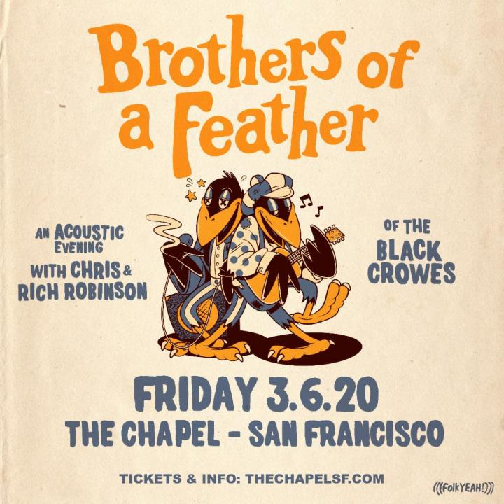 BROTHERS-SF _1_