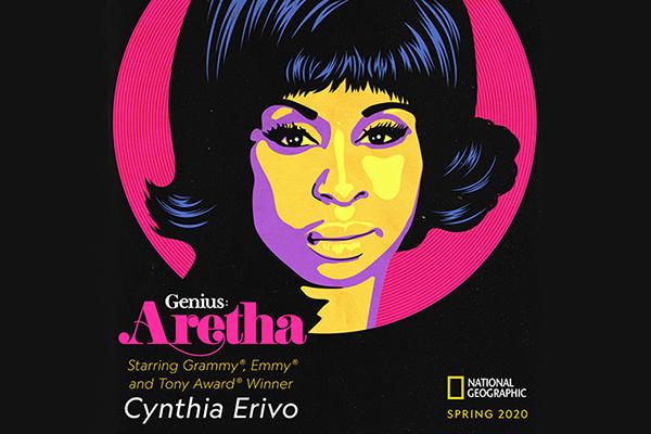 Genius-Aretha-Cynthia-Erivo (1)
