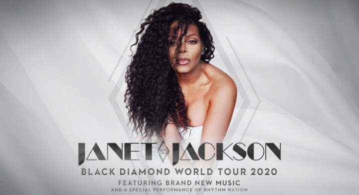 JanetJackson_LN_Email_735x400_Static