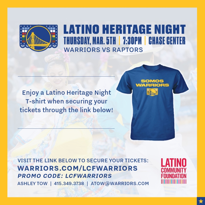 LatinoHeritageNightwhitebkgdLCF2_1080x1080