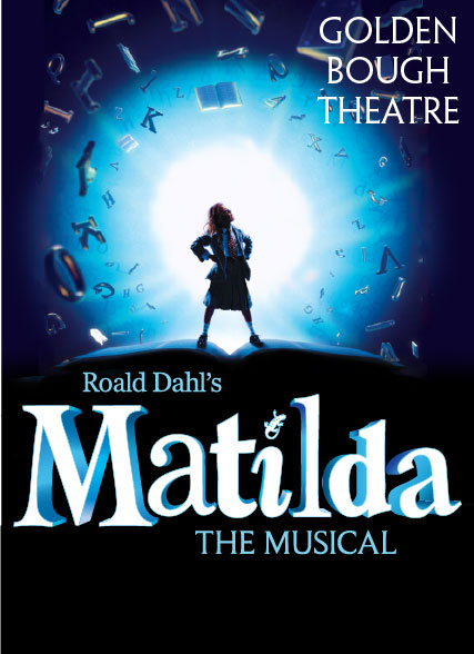 Matilda20_427588 2