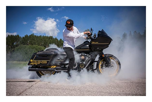 QuailMotorcycle_01_2020_Header_RS