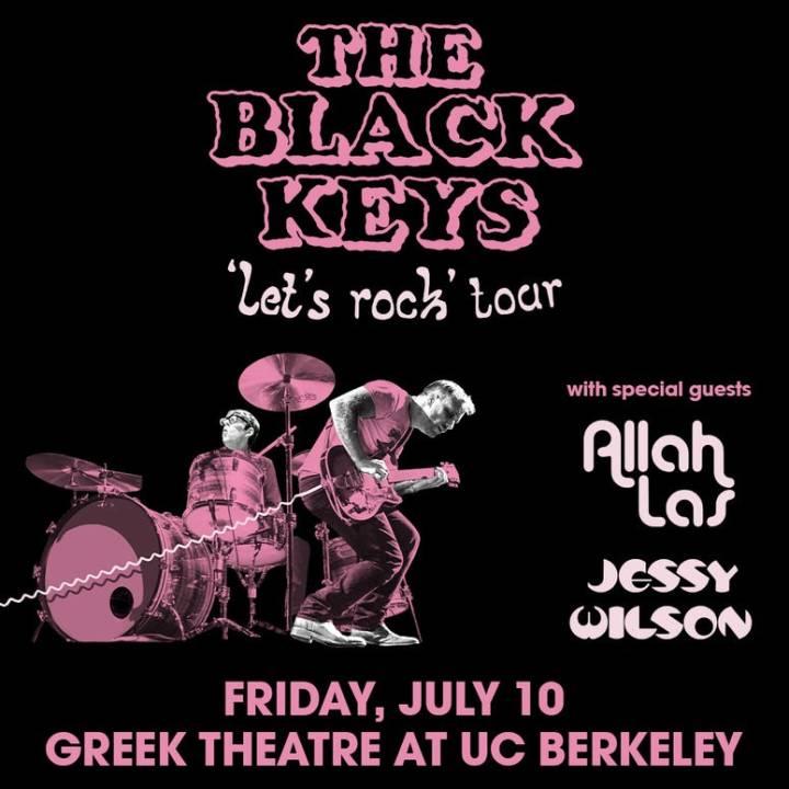 TheBlackKeys_IG