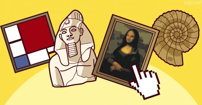 12-grandes-museos-que-puedes-visitar-online-banner-696x364