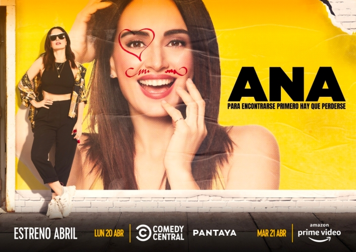 ANA_KEYART_LANDSCAPE_PRENSA