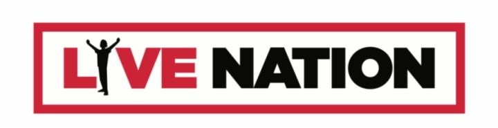 live-nation-transparent-live-nation-logo-free-png-images-live-nation-logo-png-920_237