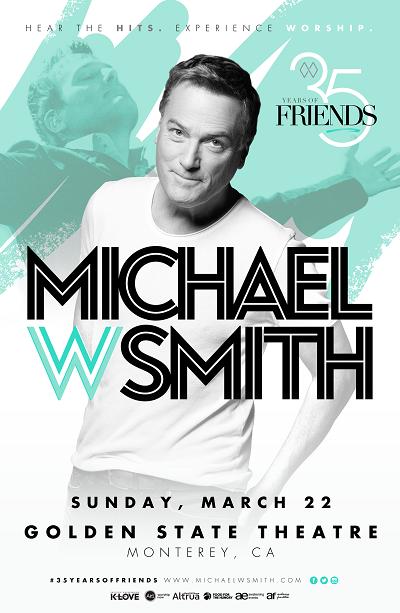 MichaelWSmith1