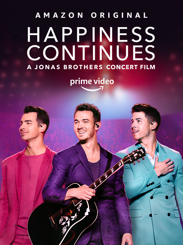 JOBROS_Happiness Continues_Vertical