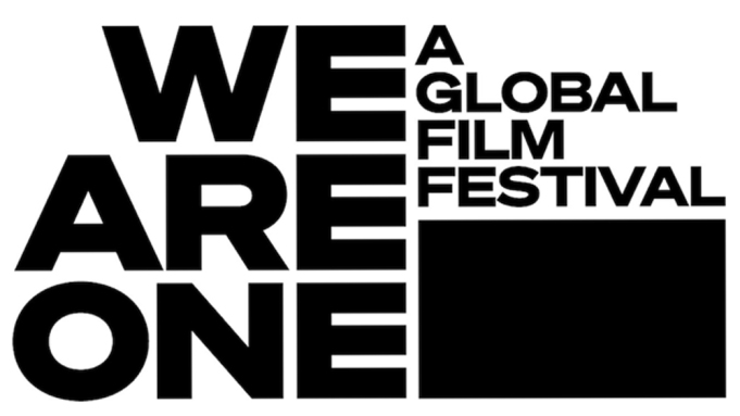 we-are-one-film-festival