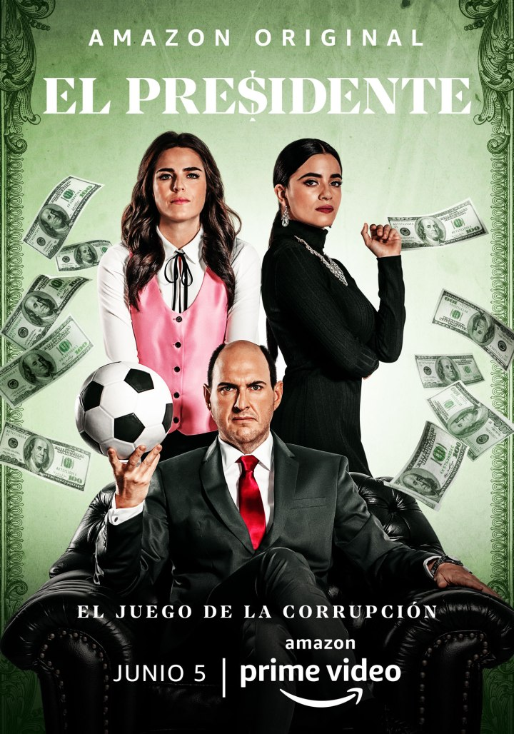 ELPRESIDENTE_KEYART_MONEY_DATE_NEW (5)