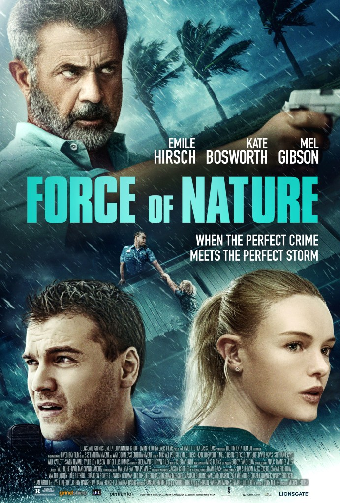 force-of-nature-2764x4096