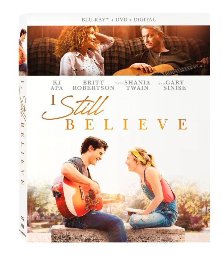 i-still-believe-bd-3d