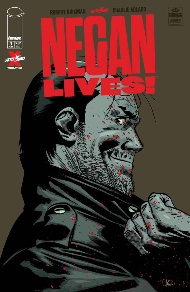 Negan-Lives_Cover